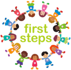 Salisbury First Steps Nursery