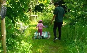 Secret Garden 02